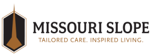Missouri Slope Tailored Care