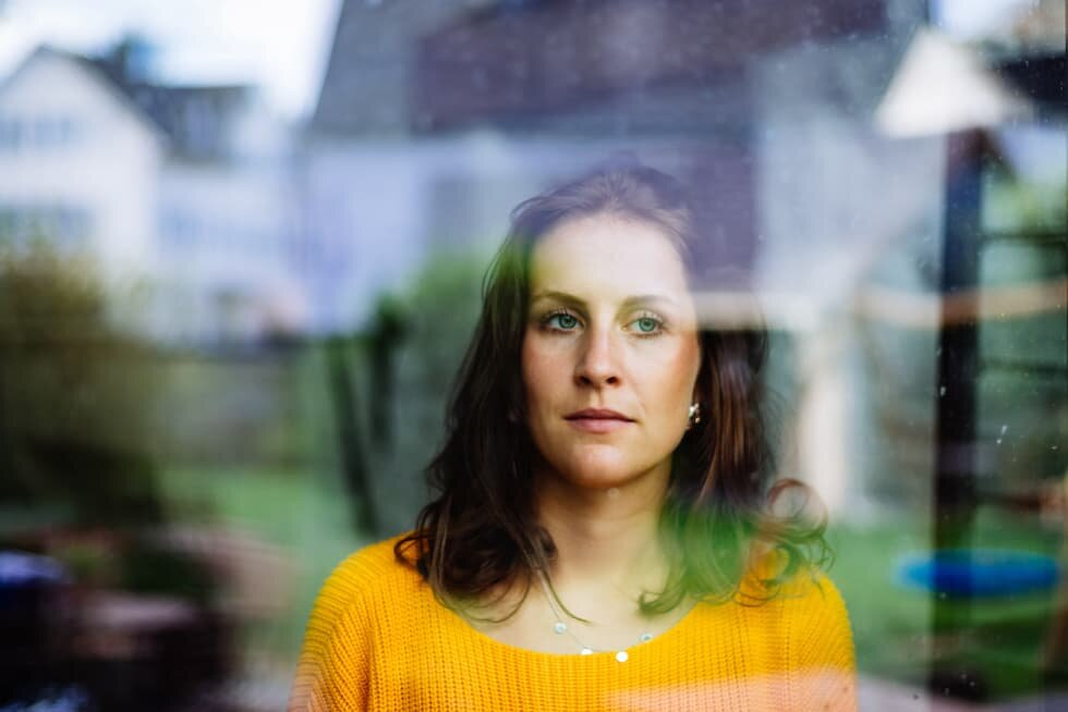 Strategies For Navigating Compassion Fatigue